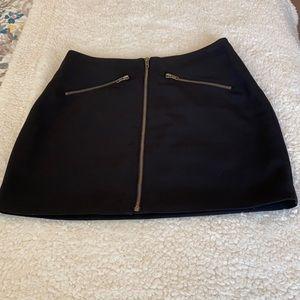 Forever 21 skirt for women's
